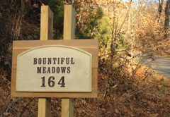 Bountiful Meadows
